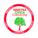 Sinistra Civica Formigine